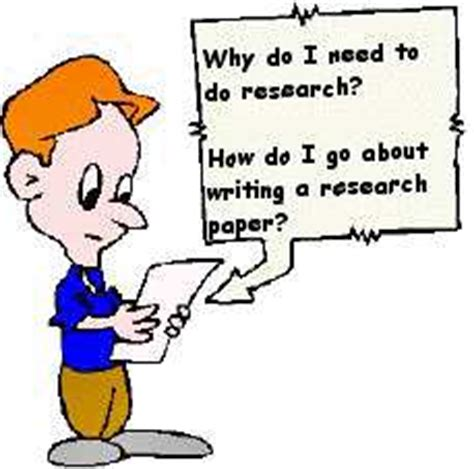 Research Topics in English Literature Owlcation