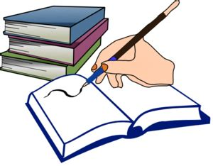 Sample research paper in english grammar