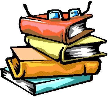 Writing & Grammar - ResearchWritingCiting Sources
