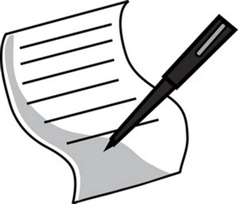 Article Essays: Grammar essay only professionals!